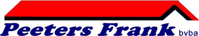FRANK PEETERS | DAK- EN ZINKWERKEN